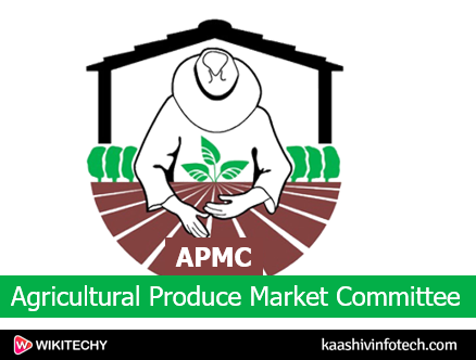 Agricultural Produce Market Committee