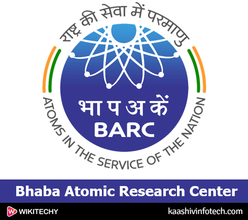 Bhaba Atomic Research Center