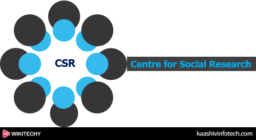 Centre for Social Research