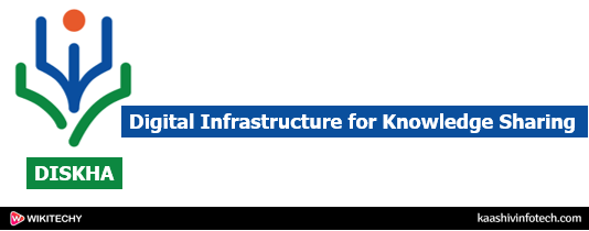 Digital Infrastructure for Knowledge Sharing