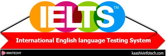 Eligibility Criteria For Ielts Examination