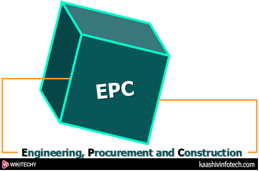 Full Form of EPC