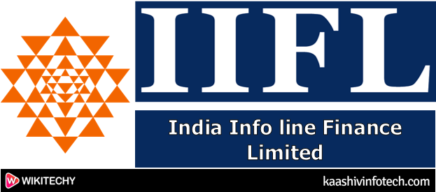 India Info Line Finance Limited