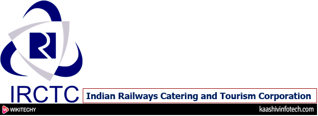 Indian Railways Catering and Tourism Corporation