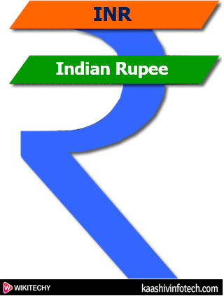 Indian Rupee Full Form