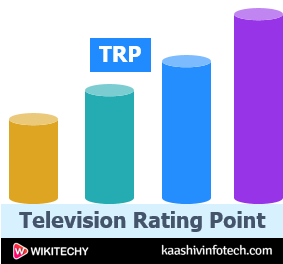 Television Rating Point