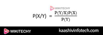 DataMining Bayesian Classifiers