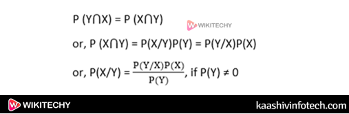 DataMining Bayesian Classifiers4
