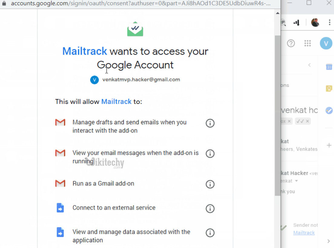 allow-to-access-gmail-with-mail-track