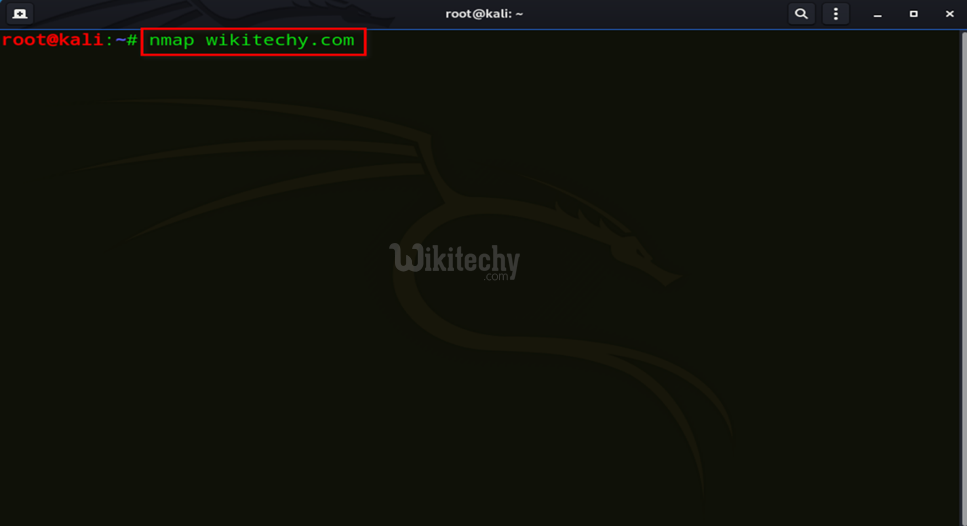 command-nmap-wikitechy-site
