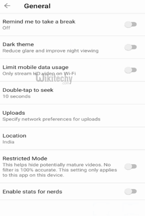 enable-youtube-restriction-mode