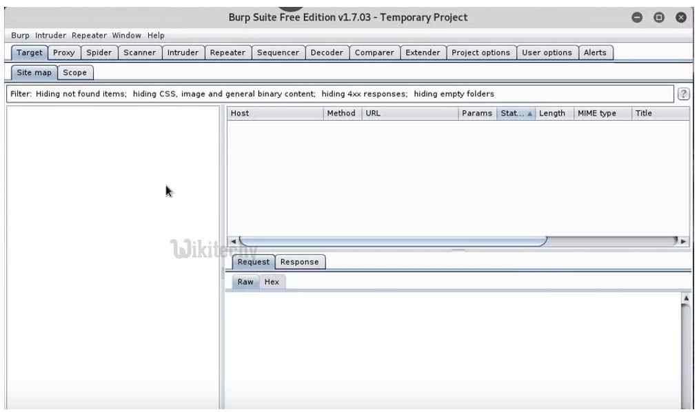 How to Hack WebServer