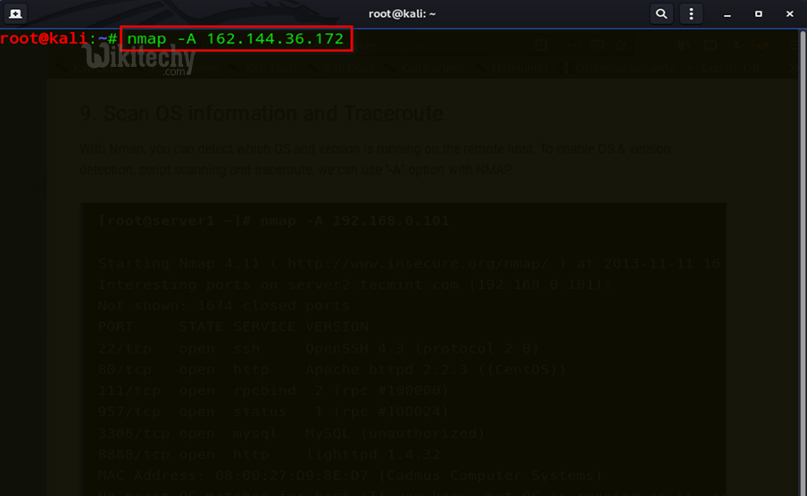 information-and-traceroute.png