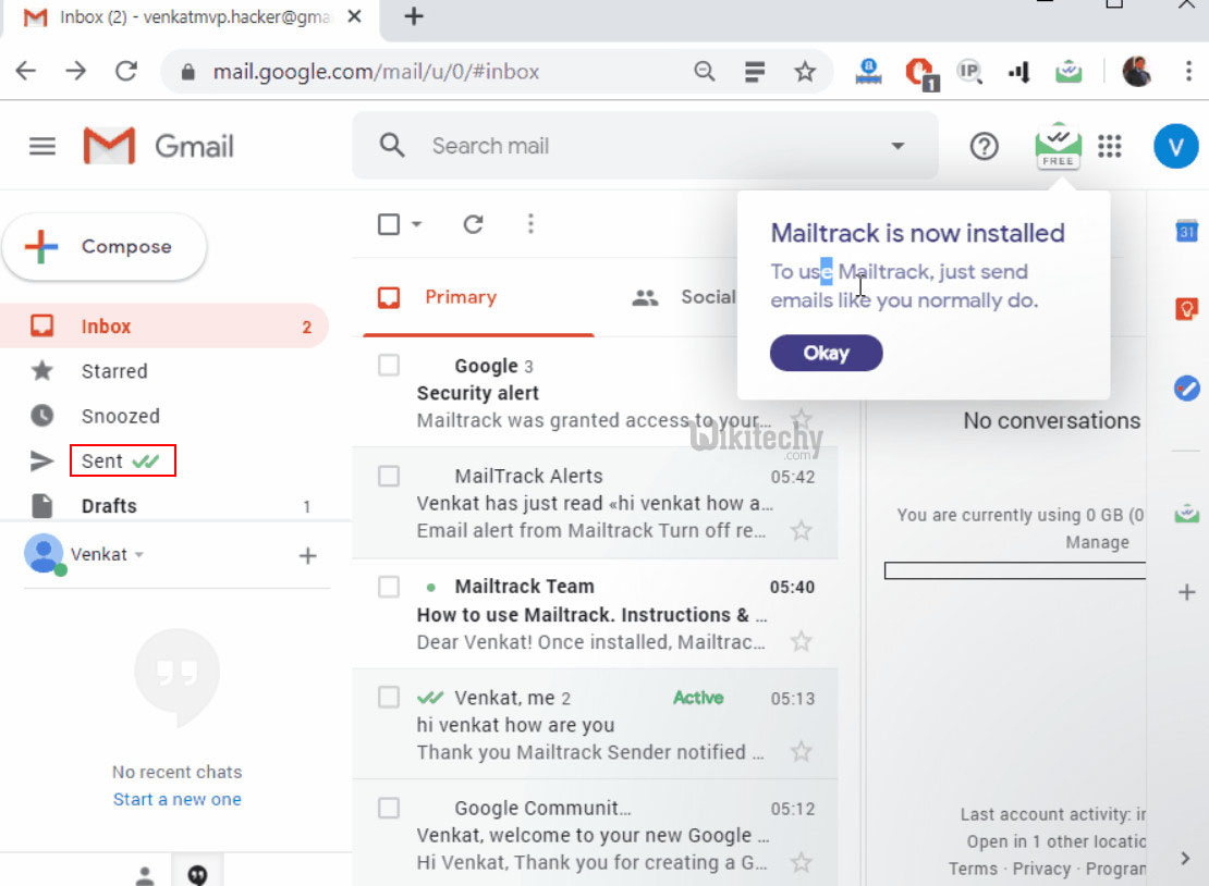 mailtrack-icon-on-gmail