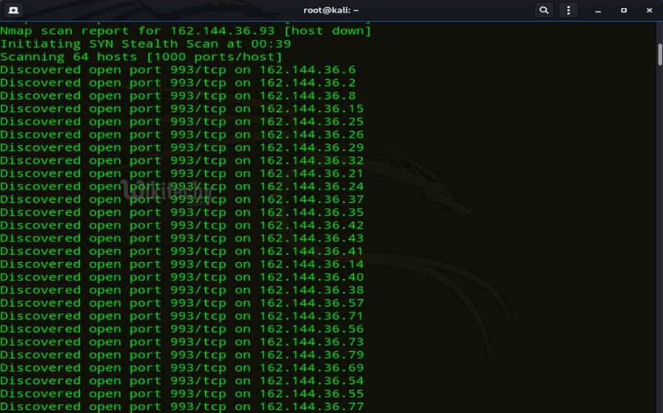 output-of-whole-subnet-scanning.png